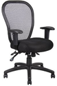 What Is The Best Chair For Posture?