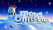 Merry Christmas Images 2017 - HD Merry Christmas Images Free Downlo