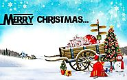 Advance Merry Christmas Wishes, Messages, Quotes, Images, Pictures,