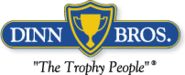Religious Plaques, Awards, Trophies, Medals & Pins | Dinn Trophy
