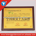 Religious Plaques, Religious Plaques Products, Religious Plaques Suppliers and Manufacturers at Alibaba.com