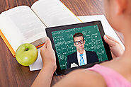 Researchers Point to New Era of Flipped Learning -- THE Journal