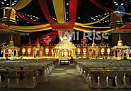 Event Management Companies In Bangalore | Event Planner, Organizer