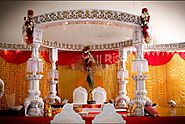 Allrise Event Management Companies in Chandigarh