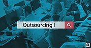 10 Benefits of Outsourcing Digital Marketing Services to India - #ARM Worldwide