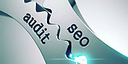Highly Specialized SEO Services by ARM Worldwde