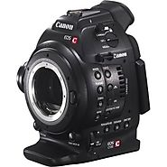 Canon Camcorders : HD Video Cameras