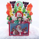 Send Delicious Lollipop Candy Gifts On Christmas Celebration From Giftblooms