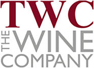 Home | TWC - The Wine Company | Wine Distributor