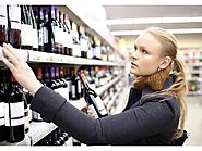 Services | TWC | Wine Merchant | Wine Distributors