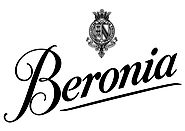 Beronia | The Wine Company