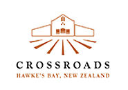 Crossroads Wines | TWC | Wine Merchant | Wine Distributors
