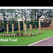 School Playground Equipment Suppliers | Visual.ly