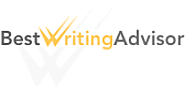 BestWritingAdvisor | Thesis and Dissertation Services Reviews