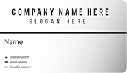 Metal Business Cards Or Paper? - magnummetalcards