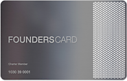 Corporate Advantages of using Metal Business Cards - magnummetalcards