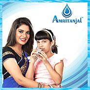 Have you got the Best Water Purifier for Domestic Usages?
