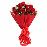 Send flowers, gifts and cakes to Gurgaon online with cakeflora.com