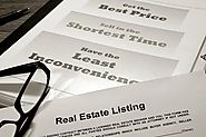 Try these Means to Highlight Your Real Estate Property and Attract Potential Buyers