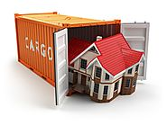 Common Mistakes to Avoid When Considering Making a Home Out of Shipping Containers for Sale