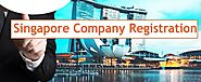 Hire The Services of Singapore Company Services to Get Incorporated in Local Business Registry