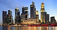 Accounting Firms in Singapore and Their Functional Efficiency