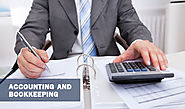 Benefits Of Hiring A Reliable Accounting Firm In Singapore