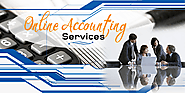 Website at https://myvigour.com/distinct-benefits-online-accounting-services/