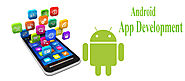 5 Ways an Android App Will Help Your Small Business Outperform competition and Succeed