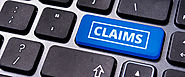 Stay Up-to-date With The Latest Claims News & Stories