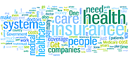 Supplemental Insurance Solutions - Claim Consultants LLC