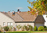 Benefits of Hiring a Roof Contractor