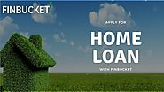 Home Loan | Property Loan | Home Improvement Loans