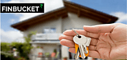 refinance loan against property | Loan against property | | Finbucket |