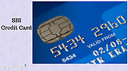 SBI credit cards Reasons to choose SBI credit card Kinds | Finbucket |