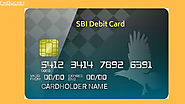 SBI Debit Cards Reasons to choose Range Loyalty Program | Finbucket |
