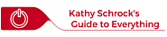 Screencasting Links from Kathy Schrock