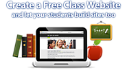 Weebly Education - Get started here.