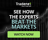 Become a SuccessfulDAY TRADER!