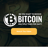 1OnlineBusiness - Earn INSTANT & DAILY Income Via Bitcoin Promoting the Most POWERFUL Suite of Social & Mobile Market...