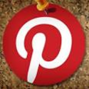 14 tips on using Pinterest for business