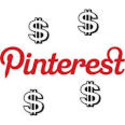 How Brands Can Use Pinterest