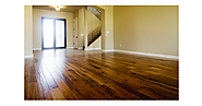 Types of Flooring You'll Often See in Homes for Sale
