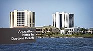 The Perks of Buying Homes for Sale in Daytona Beach, FL as a Vacation Residence