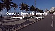 Why You Should Purchase Homes for Sale in Ormond Beach FL