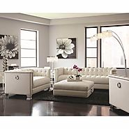 Affordable Living Room Furniture, Sectional Sofas Sale Online