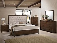 Buy Discount Bedroom Furniture and Bed Sets Online
