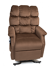Buy Affordable Lift Chairs For Sale