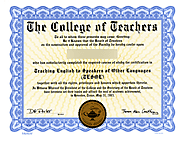 Fake Degree Certificates For Sale – Realistic Diploma – Medium