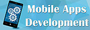 Hire Mobile app developers in Malaysia
